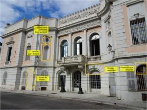 facade-arr-carnoles