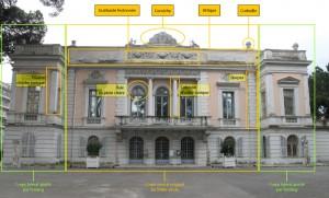 facade-princ-carnoles-legendes